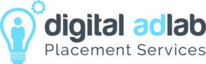 digitaladlab_placementservices